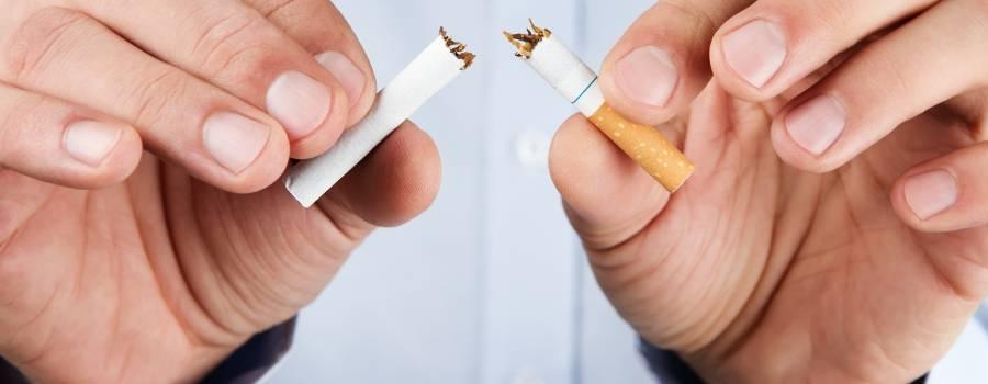Webinar: Cómo eliminar malos hábitos en 5 pasos con FAST® – Caso práctico cómo dejar de fumar