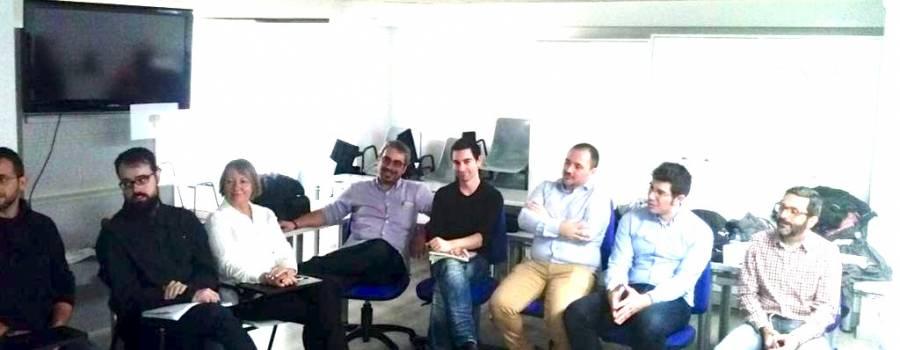 """La Madurez En Productividad Te """"Saca"""" De Las Metodologías – Mis Conclusiones De #CafeyProductividad"""