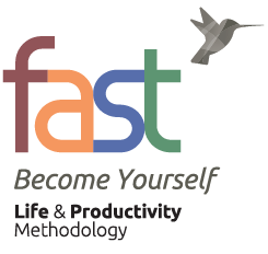 Joaquín Peña – La Metodología de Productividad FAST®