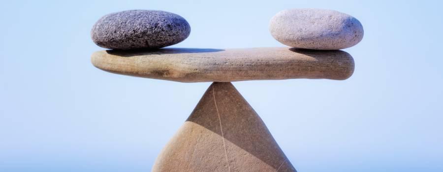 El Secreto Que Nadie Te Contó Para Equilibrar Trabajo y Vida Personal