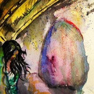 _watercolor__experiment