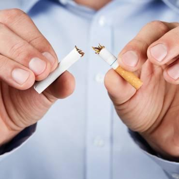 Cómo Eliminar Malos Hábitos en 5 Pasos – Caso práctico cómo dejar de fumar