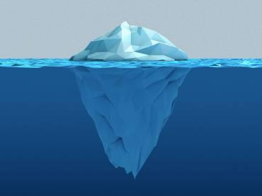 Cómo Fijar Objetivos FAST®: El Error Más Común Al Fijar Objetivos Que Nadie Te Contó – Objetivos Implícitos y Explícitos