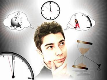 Los 4 Problemas de las metodologías de Productividad: Lo que no suelen contar los expertos