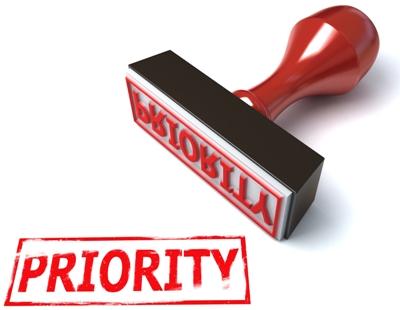 Los 3 Pasos Para Priorizar Tareas Que Solemos Olvidar – Método FAST®