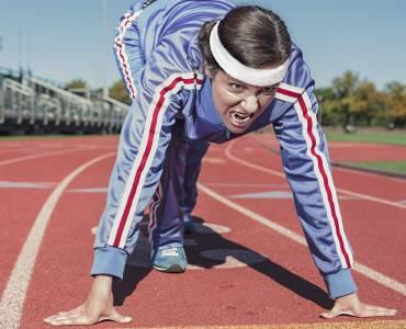 Aprende A Decir NO Renegociando Fechas – No Te Comas Tu Tiempo Personal Trabajando